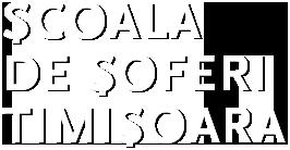 Scoala de Soferi Timisoara - PFA Bleotu Viorel